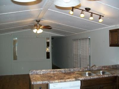 Mobile Home at 1800 Preston On The Lake Lot #173 Little Elm, TX 75068
