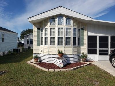 Mobile Home at 7125 Fruitville Rd. 199 Sarasota, FL 34240