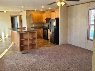 Mobile Home at 5702 Angola Rd. #120 Toledo, OH 43615