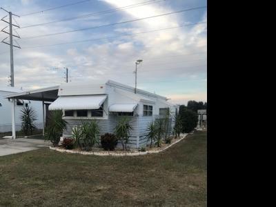 Mobile Home at 4421 Lane Road, Lot 231B Zephyrhills, FL 33541