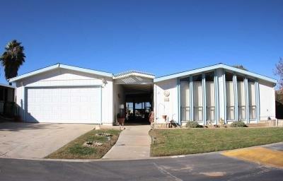 Mobile Home at 10961 Desert Lawn Dr. #2 Calimesa, CA 92320
