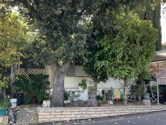 Photo 2 of 32 of home located at 5700 Carbon Canyon Rd.sp #58 Brea, CA 92823
