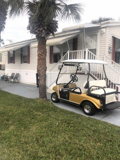 Mobile Home at 19333 Summerlin Rd., #279 Cuarto Fort Myers, FL 33908