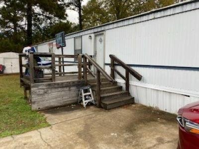 Mobile Home at 916 Shadow Lake Dr Ridgeland, MS 39157