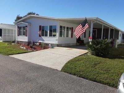Mobile Home at 2529 Casa Drive Trinity, FL 34655