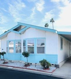 Photo 1 of 12 of home located at 601 N. Kirby St. #099 Hemet, CA 92545