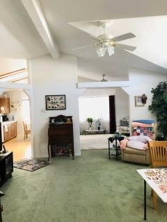 Photo 3 of 12 of home located at 601 N. Kirby St. #099 Hemet, CA 92545