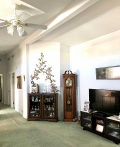 Photo 4 of 12 of home located at 601 N. Kirby St. #099 Hemet, CA 92545
