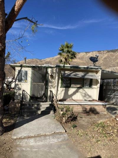 21 Mobile Homes For Sale Or Rent In San Jacinto Ca Mhvillage