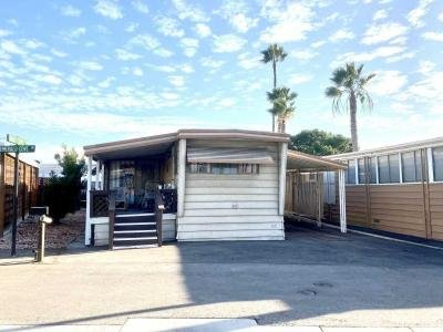 Mobile Home at 6218 Emerald Cove Dr #48 Long Beach, CA 90803