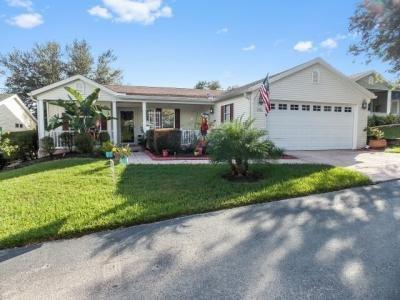 Mobile Home at 38304 Callaway Blvd Dade City, FL 33525