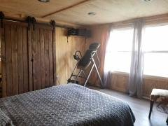 Photo 3 of 15 of home located at 3427 New Moon Street Browns Mills, NJ 08015
