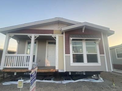 Mobile Home at 19350 Ward #79 Huntington Beach, CA 92646