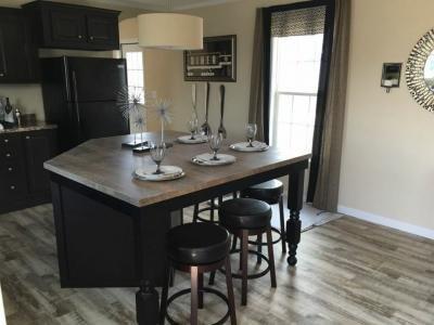 Mobile Home at 334 Bayboro Circle Lot Bay334 Goose Creek, SC 29445