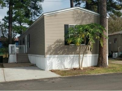 Mobile Home at 660 Maxey Road Space 230 Houston, TX 77013