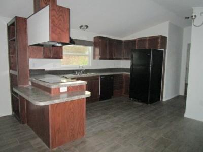 Mobile Home at 5716 N. Jarboe Street Lot Ja5716 Kansas City, MO 64118