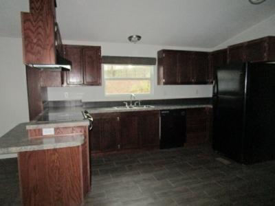 Mobile Home at 5616 N.plaza Drive Lot Pd5616 Kansas City, MO 64118