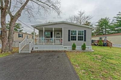 Mobile Home at 430, Route 146, Lot 25 Clifton Park, NY 12065