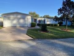Photo 1 of 19 of home located at 5128 La Strada Elkton, FL 32033