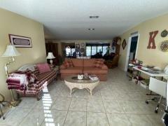 Photo 2 of 19 of home located at 5128 La Strada Elkton, FL 32033