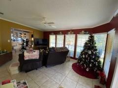 Photo 4 of 19 of home located at 5128 La Strada Elkton, FL 32033