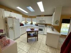 Photo 5 of 19 of home located at 5128 La Strada Elkton, FL 32033