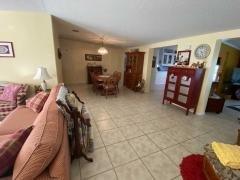 Photo 3 of 19 of home located at 5128 La Strada Elkton, FL 32033