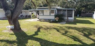 Mobile Home at 138 21st Street NW Ruskin, FL 33570