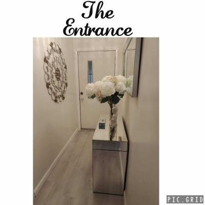 Mobile Home at 2601 E. Victoria Street #501 Rancho Dominguez, CA 90220
