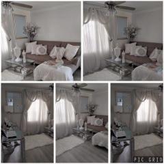 Photo 2 of 9 of home located at 2601 E. Victoria Street #501 Rancho Dominguez, CA 90220