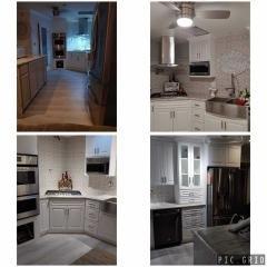 Photo 3 of 9 of home located at 2601 E. Victoria Street #501 Rancho Dominguez, CA 90220