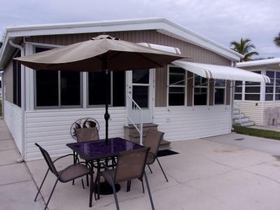Mobile Home at 895 Sonrisa Fort Myers, FL 33908