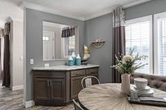 Photo 3 of 9 of home located at 3373 E Michigan Ave Ypsilanti, MI 48198