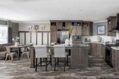 Photo 2 of 9 of home located at 3373 E Michigan Ave Ypsilanti, MI 48198