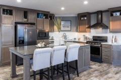 Photo 1 of 9 of home located at 3373 E Michigan Ave Ypsilanti, MI 48198