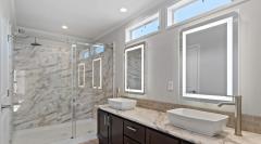 Photo 4 of 9 of home located at 3373 E Michigan Ave Ypsilanti, MI 48198