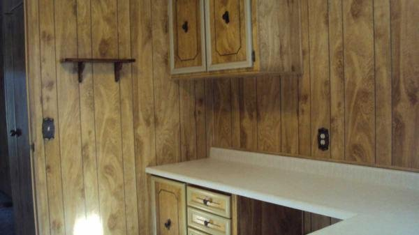 1978 BKG Mobile Home For Sale