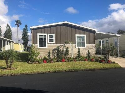 Mobile Home at 6069 Bull Dolphin Lane Orlando, FL 32822
