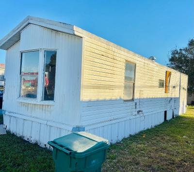 Mobile Home at 1661 Spartan St Cocoa, FL 32922