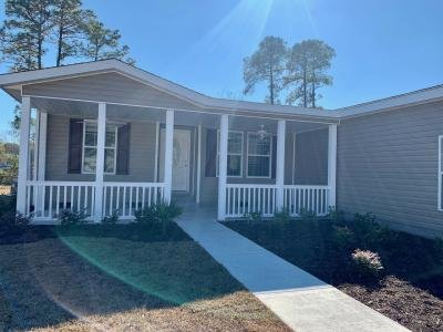 Mobile Home at 1763 Fairbanks Drive Conway, SC 29526
