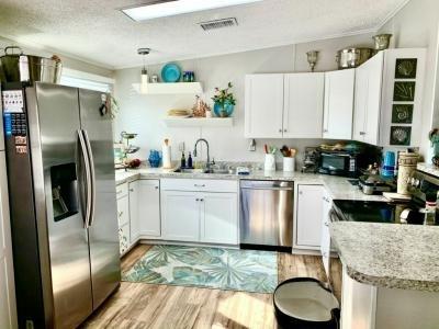 Mobile Home at 1173 Juanita Circle Venice, FL 34285