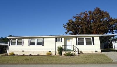 Mobile Home at 4631 Dever Drive Martinez, GA 30907