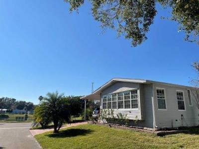 Mobile Home at 711 Brent Cross Rd Winter Garden, FL 34787