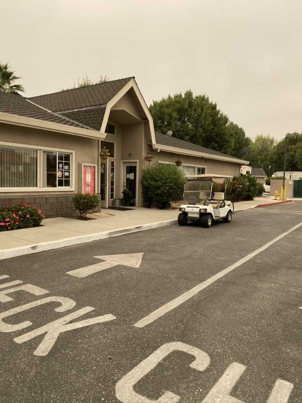 Photo 1 of 2 of home located at 5878 Garlic Farms Dr Gilroy, CA 95020