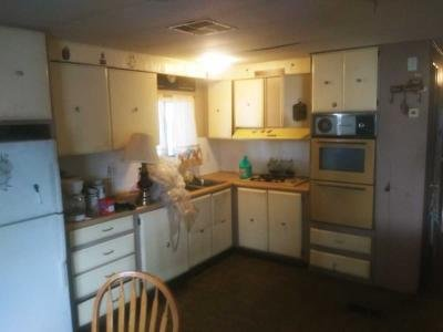 Mobile Home at 2050 S Magic Way Henderson, NV 89002