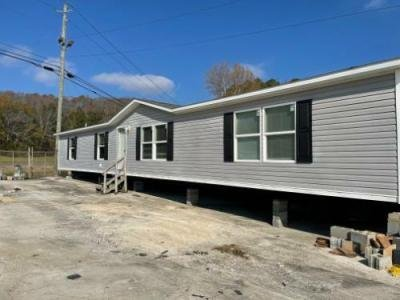 Mobile Home at 31888 Hwy 75 Oneonta, AL 35121