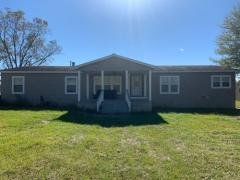 Photo 1 of 17 of home located at 41 Chandler Loop New Augusta, MS 39462