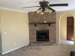 Photo 5 of 17 of home located at 41 Chandler Loop New Augusta, MS 39462