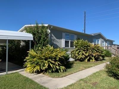 Mobile Home at 237 Oak Creek Dr Manvel, TX 77578