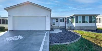 Mobile Home at 910 Trevino Dr. Lady Lake, FL 32159